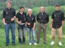 Aufstiegspartie 2007_21