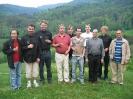 Aufstiegspartie 2007_13