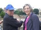 Ausglug Rom 2010