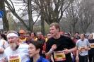 Marathon Freiburg