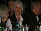 Silvester 2007_39