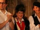 Theaterabend 2008_35
