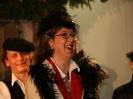 Theaterabend 2008_34